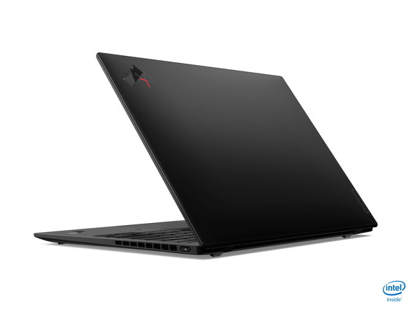 ThinkPad X1 Nano(Non-Touch)