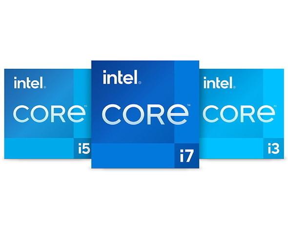 第11世代Coreプロセッサ