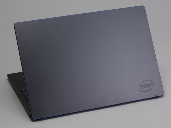 msi 1080 ファームウェア