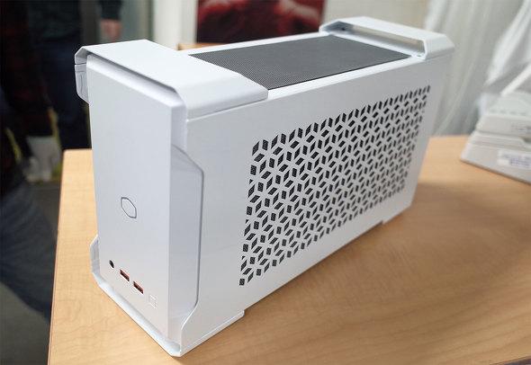 NC100 Compact