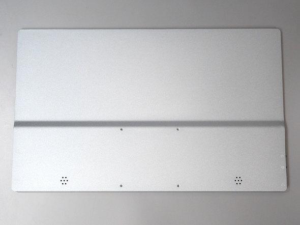 CIO-MBMN1080P