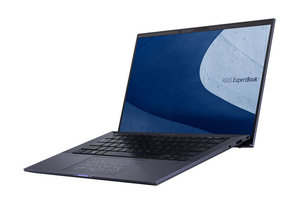 ExpertBook B9
