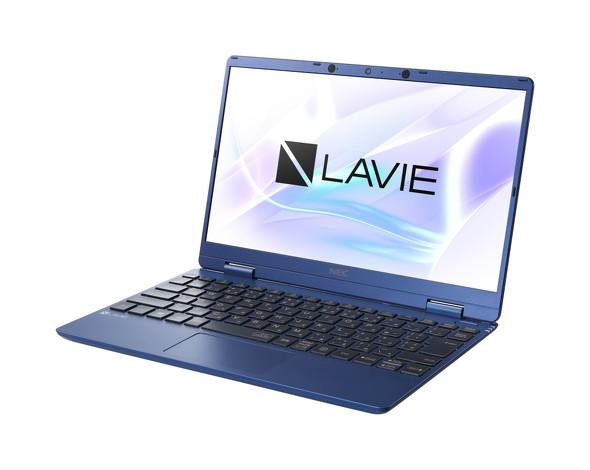 LAVIE N12