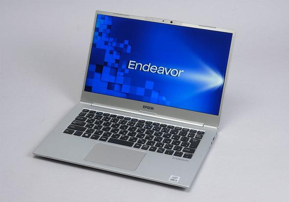 Endeavor NA710E