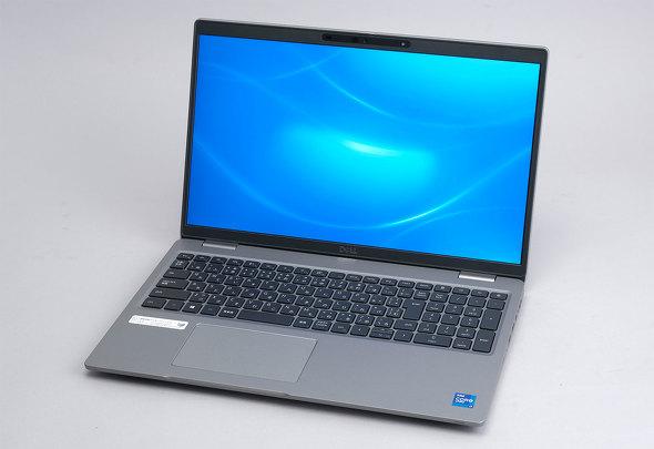 Dell Dell Precision 3560
