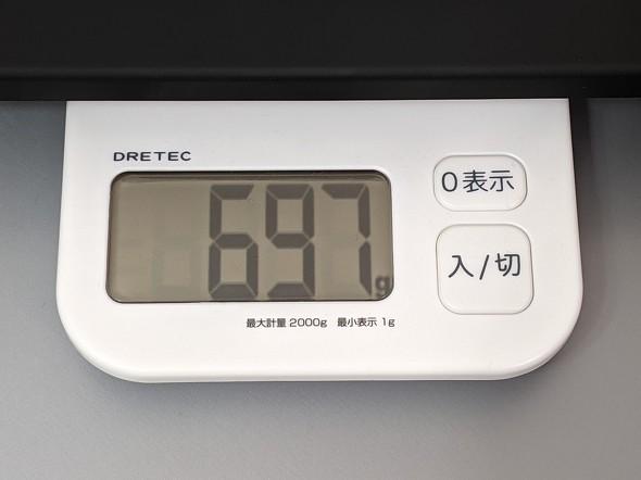 LCD15HCC-IPS
