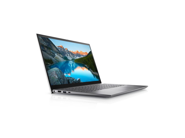 Inspiron 14 2-in-1