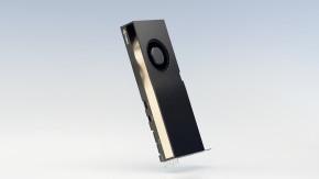 RTX A5000