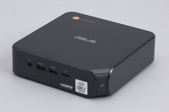 Chromebox4