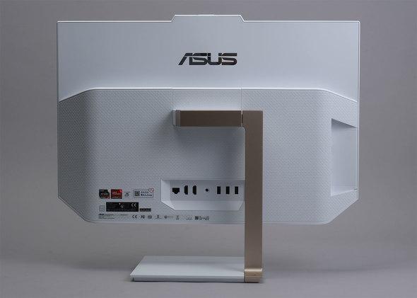 ASUS Zen AiO 24
