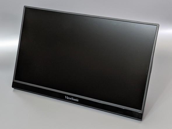 VG1655