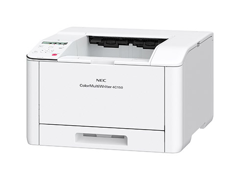 Color MultiWriter 4C150