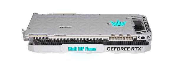 GK-RTX3080Ti-E12GB/HOF