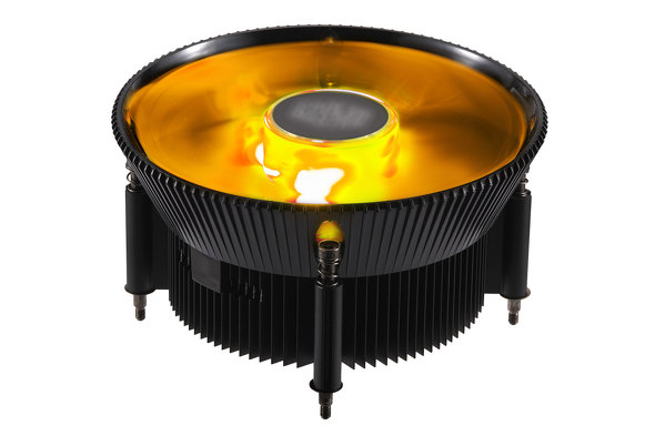 i71C RGB
