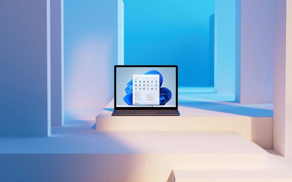 Windows 11 発売日