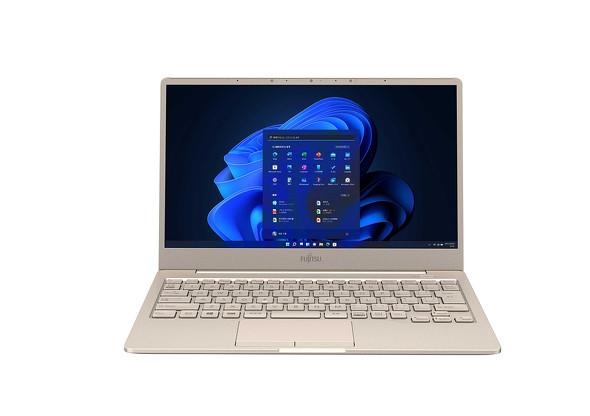Win11対応PC