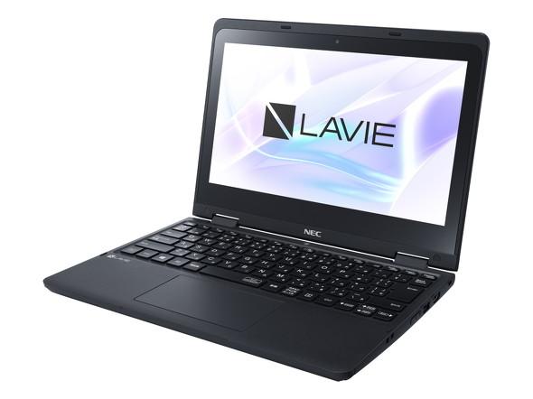 LAVIE N11