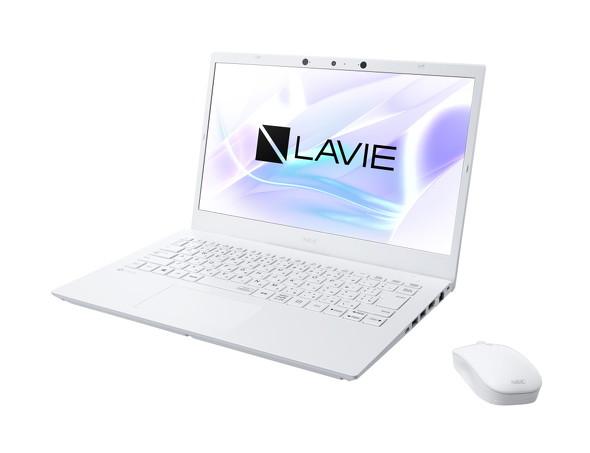 LAVIE N14