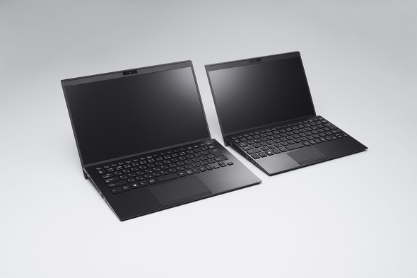 SX14とSX12
