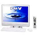 FMV-DESKPOWER F/B70T