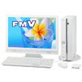 FMV-DESKPOWER CE/A909