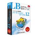 LB �p�[�e�B�V�������[�N�X12