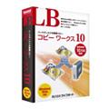 LB �R�s�[ ���[�N�X10