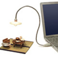 USB裸電球 昭和浪漫シリーズ