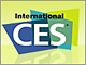 ���W�F2010 International CES