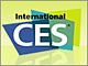 特集:2010 International CES