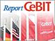 CeBIT 2010 Report