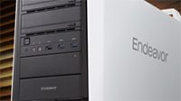 EPSON Direct PC Channel