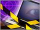 主要セキュリティベンダーに聞く:2012年のセキュリティ事情と今後の予測