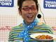 マロンちゃんお墨付きの本格パスタに舌鼓——フードホビー「PastaPasta」発売記念イベント