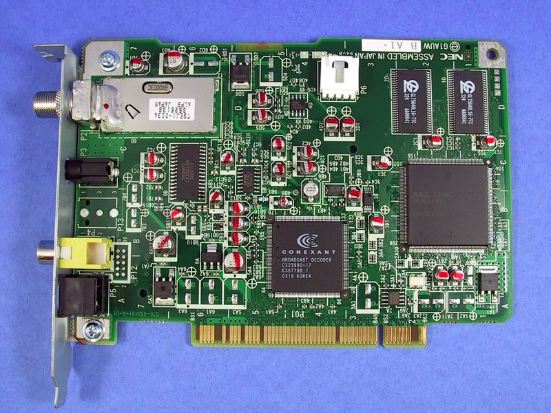 P4vmm2 sound card download drivers.