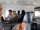 United Airlinesの機内エンターテインメントがiPhone対応に