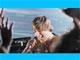 jig.jp、ケータイ向け高画質ムービーのライブ配信に対応したエンコーダーを発売