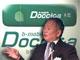 """""""レイヤー2接続""""が生む高い付加価値——日本通信が「Doccica」で挑む新MVNOビジネス"""