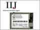 IIJ、MVNOサービス「IIJモバイル」を利用しM2M分野へ本格参入