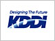 KDDI、中国政府と相互協力意向書を締結——BWAやFMCの技術発展が目的