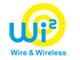Wi2、ソフトバンク網を使った法人向けMVNO開始——モバイルルータをセットしたサービスも