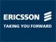 Ericsson、下り最大56MbpsのHSPA+をデモ