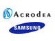 アクロディア、「VIVID Avatar Maker」を韓Samsung電子にライセンス提供