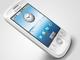 ドコモ、Android端末を6月にも投入  「HTC Magic」発売へ