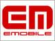 イー・モバイル、「故障安心サービス」をデータ端末ユーザーにも提供
