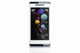 ソニエリ、PS3と連係する携帯電話「Aino」発表