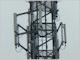 ソフトバンク、茨城県水戸市のLTE実証実験を公開——2×2 MIMOの通信も検証
