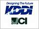 日本通信、KDDIのMVNOに