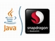 SunとQualcomm、Snapdragon向けJava SE 6を発表