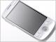 ドコモ、Androidケータイ「HT-03A」を7月10日に発売